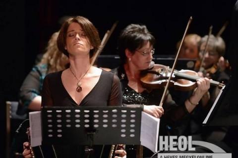 Eger-Gárdonyi-Géza-Színház